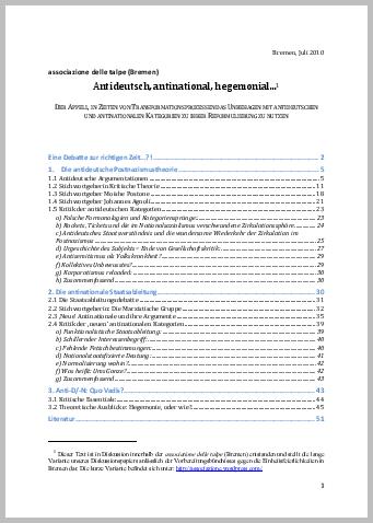 antideutsch-antinational-hegemonial.pdf.border