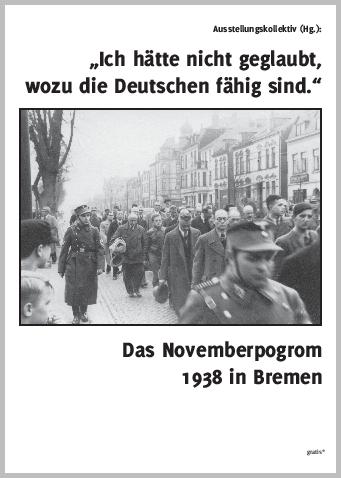broschuere_pogromnacht.pdf.border