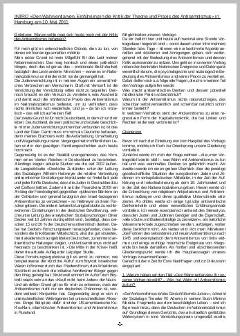 den-wahn-entlarven1.pdf.border