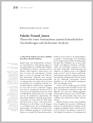 falsche_freund_innen.pdf.border