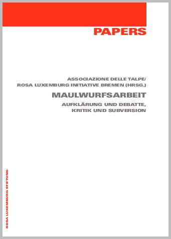 Maulwurfsarbeit.pdf.border