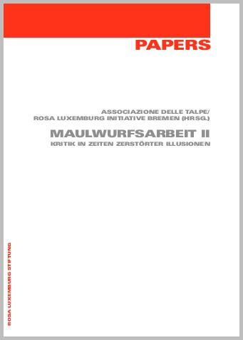 Maulwurfsarbeit_II.pdf.border