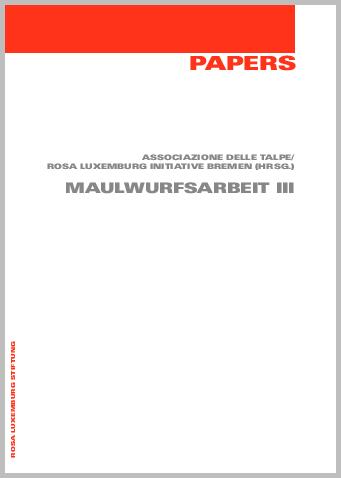 Maulwurfsarbeit_III.pdf.border