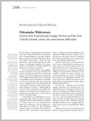 polemische_widerworte.pdf.border