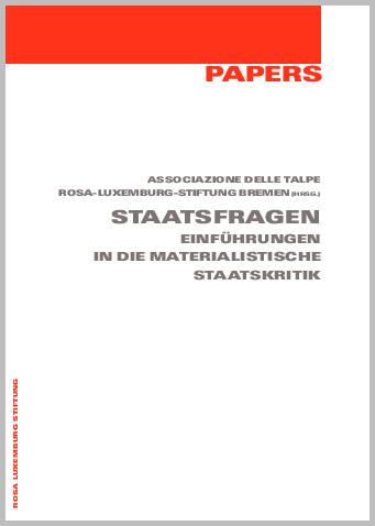 Staatsfragen.pdf.border